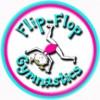 Flip-Flop Gymnastics