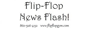 FF_newsflash