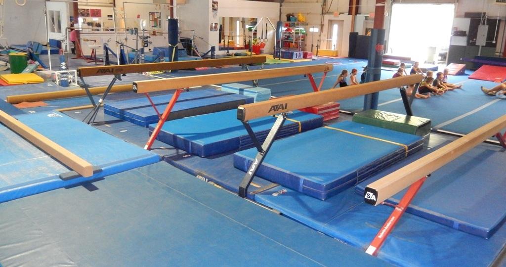 facilities1-1
